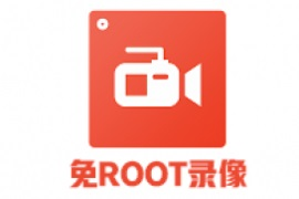 [Android] 屏幕录像软件AZ Screen Recorder免Root