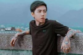 谢和弦音乐合集2009-2018年5专辑歌曲