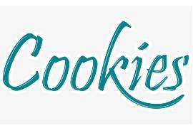 "Chrome提示""您的浏览器限制了第三方Cookie,这将影响您正常登录...""解决方法"