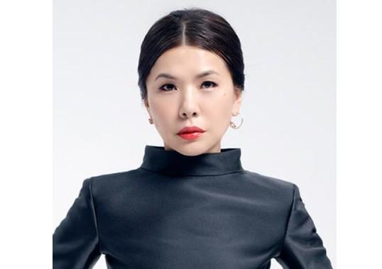 张清芳音乐合集1984-2014年38专辑音乐下载-竹林猫  张清芳 第1张