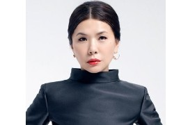 张清芳音乐合集1984-2014年38专辑音乐Wav