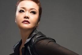 金智娟(娃娃)音乐合集1982-2011年21专辑_金智娟歌曲大全