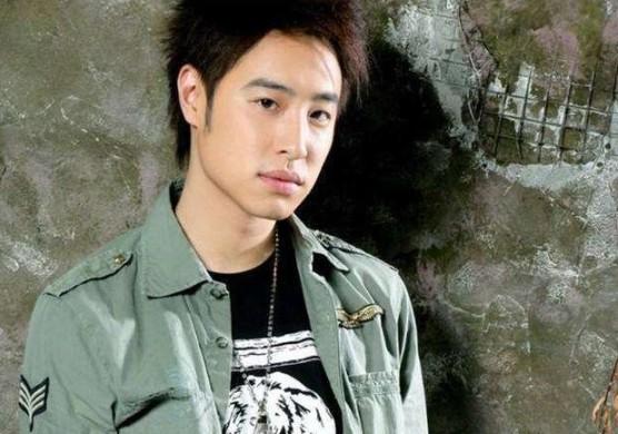 潘玮柏音乐合集2003-2017年13专辑歌曲下载  潘玮柏 第1张