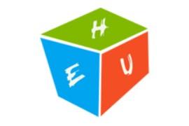 [Windows] 离线高效的KMS激活工具HEU KMS Activator