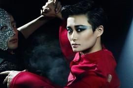 李宇春音乐合集2006-2019年10专辑歌曲下载
