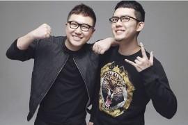 好妹妹乐队音乐合集2012-2018年8专辑_好妹妹乐队歌曲