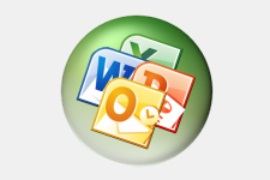 [Windows] Office Tab Enterprise - 十分好用的Office多标签扩展插件