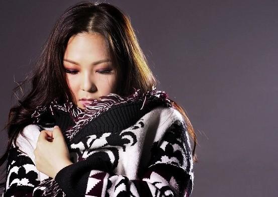 卫兰歌曲大全2005-2019年28张音乐专辑+单曲  卫兰 第1张