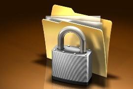 [Windows] 推荐一款专业的文件夹加密软件