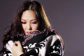 卫兰歌曲大全2005-2019年28张音乐专辑+单曲