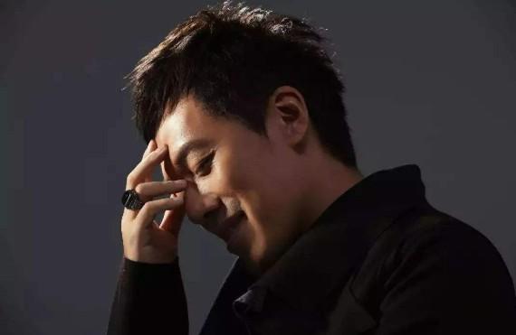 张宇音乐合集1993-2007年16专辑歌曲Flac  张宇 第1张