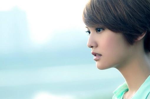 杨丞琳音乐合集2005-2017年7专辑歌曲MP3  杨丞琳 第1张