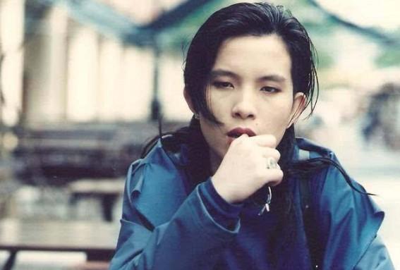 潘美辰音乐合集1988-2006年21专辑MP3下载 - 竹林猫  潘美辰 第1张