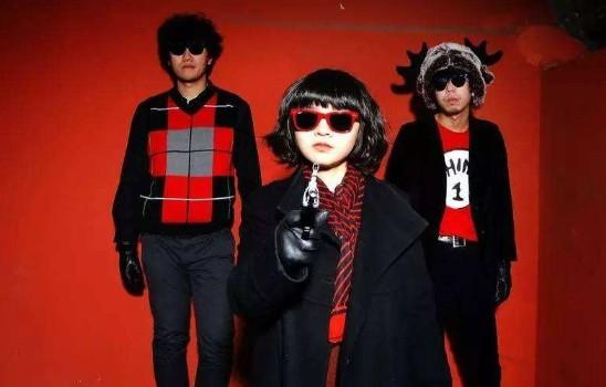 刺猬乐队音乐合集2006-2019年9专辑歌曲MP3  刺猬乐队 第1张