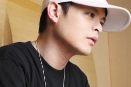 侧田歌曲大全2005-2020年42张音乐专辑+单曲