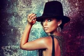 Alicia Keys(艾丽西亚·凯斯)音乐合集2001-2017年8专辑歌曲下载 - 竹林猫