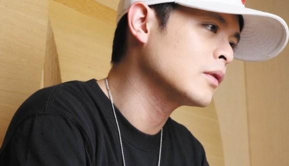 侧田歌曲大全2005-2020年42张音乐专辑+单曲  侧田 香港 男歌手 第1张