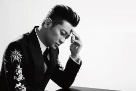 罗中旭音乐合集2003-2017年4专辑歌曲下载 - 竹林猫