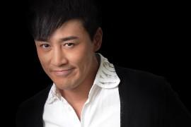 林峰(林峯)音乐合集2007-2016年4专辑+演唱会视频下载 - 竹林猫