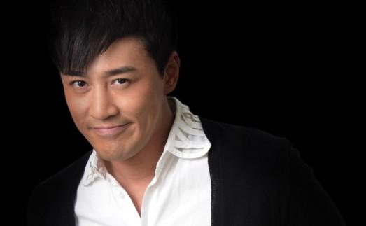 林峰(林峯)音乐合集2007-2016年4专辑+演唱会视频  林峯 第1张