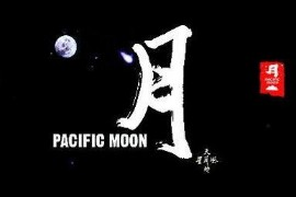 轻音天籁-群星《和平之月系列》60CD合集Flac