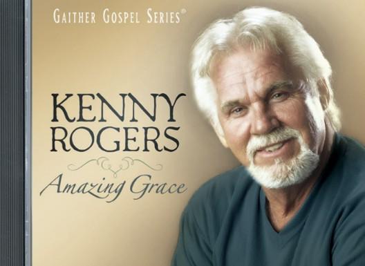 Kenny Rogers(肯尼.罗杰斯)音乐合集1980-2019年10专辑歌曲Flac  Rogers 第1张