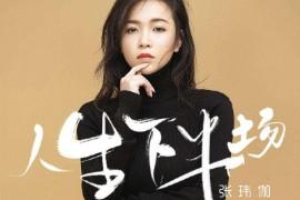 张玮伽音乐合集2010-2019年30专辑歌曲Flac