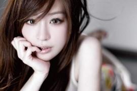 王心凌音乐合集2003-2012年12专辑歌曲MP3
