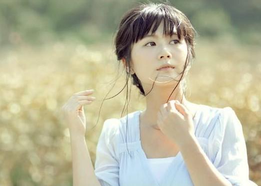 李烁音乐合集2004-2013年8专辑歌曲Flac  李烁 第1张
