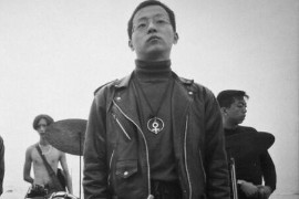 窦唯音乐合集1994-2015年9专辑歌曲Flac