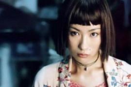 椎名林檎音乐合集2007-2019年6专辑歌曲Flac