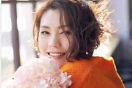 陈洁仪音乐合集1994-2011年20专辑歌曲MP3下载