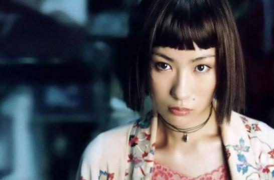 椎名林檎歌曲大全2007-2019年6张音乐专辑Flac  椎名林檎 女歌手 第1张