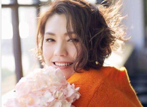 陈洁仪音乐合集1994-2011年20专辑歌曲MP3下载  陈洁仪 第1张