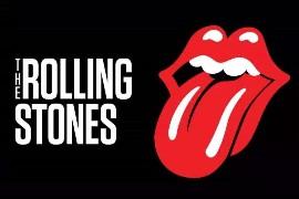The Rolling Stones(滚石乐队)音乐合集1964-1996年17专辑下载 - 竹林猫