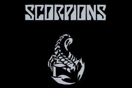 Scorpions(蝎子乐队)歌曲大全1972-2007年34张音乐专辑