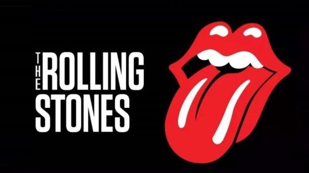 The Rolling Stones(滚石乐队)歌曲大全1964-1996年17张音乐专辑  滚石乐队 乐队 第1张