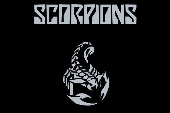 Scorpions(蝎子乐队)歌曲大全1972-2007年34张音乐专辑  蝎子乐队 乐队 第1张