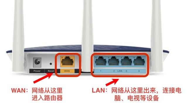 如何挑选合适的家用无线路由器?  路由器 第1张