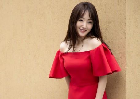 杨钰莹歌曲大全1990-2018年29张音乐专辑Flac  杨钰莹 女歌手 第1张