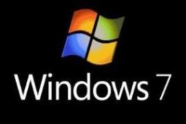 [Windows] 推荐一款非常好用的Win7系统激活工具 - Win7 Activation