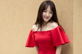 杨钰莹歌曲大全1990-2018年29张音乐专辑Flac