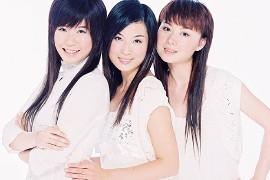 青燕子演唱组音乐合集2002-2010年6专辑歌曲 - 竹林猫