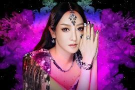 萨顶顶音乐合集2007-2017年6专辑歌曲下载 - 竹林猫