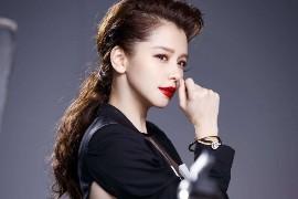 徐若瑄音乐合集1998-2010年10专辑歌曲MP3