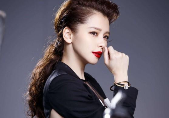 徐若瑄音乐合集1998-2010年10专辑歌曲MP3  徐若瑄 第1张