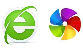在360极速浏览器中离线安装.crx扩展程序的两种方法