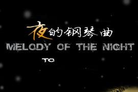 石进《夜的钢琴曲》5CD全集下载 - 竹林猫