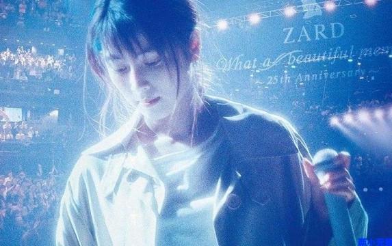 ZARD(坂本泉水)音乐合集1991-2009年61专辑歌曲Flac  坂井泉水 第1张