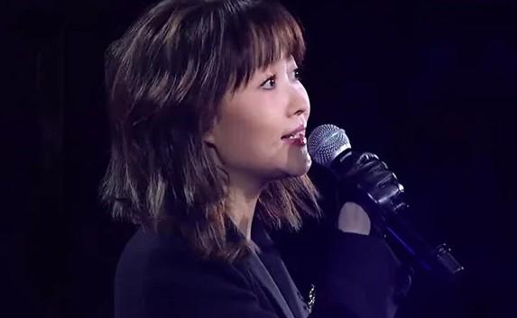 金海心音乐合集1999-2010年9专辑MP3歌曲  金海心 女歌手 第1张